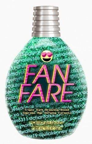 designer skin tanning lotion reviews
