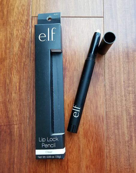 elf eye primer and liner sealer primer review