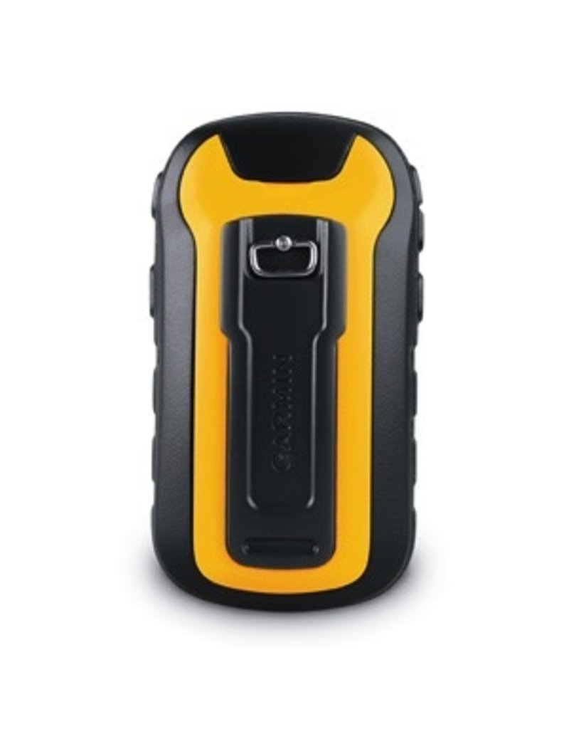 garmin etrex 10 handheld gps review