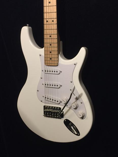 behringer guitar 2 usb review