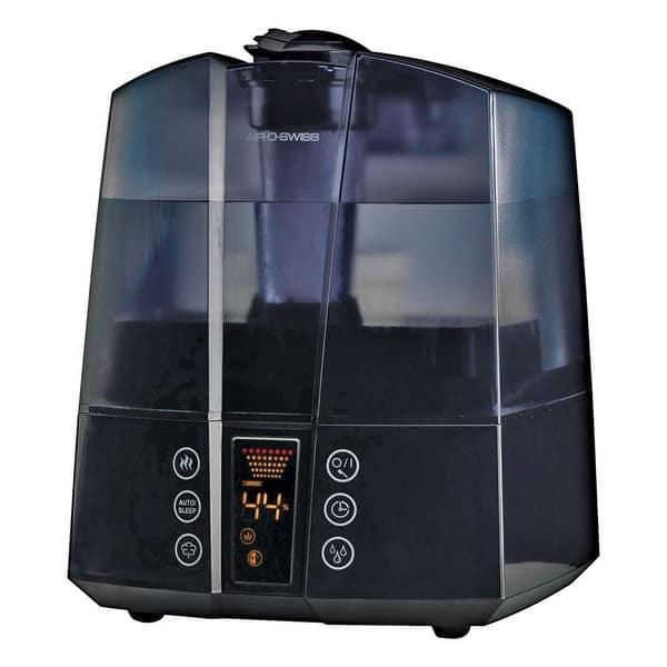 air o swiss humidifier reviews
