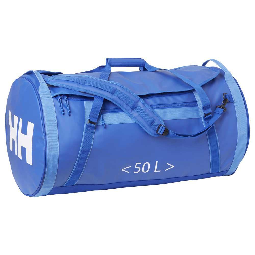 helly hansen duffel bag 2 review
