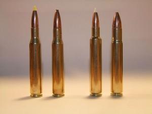 remington ilight ultra with lifetime cartridge reviews