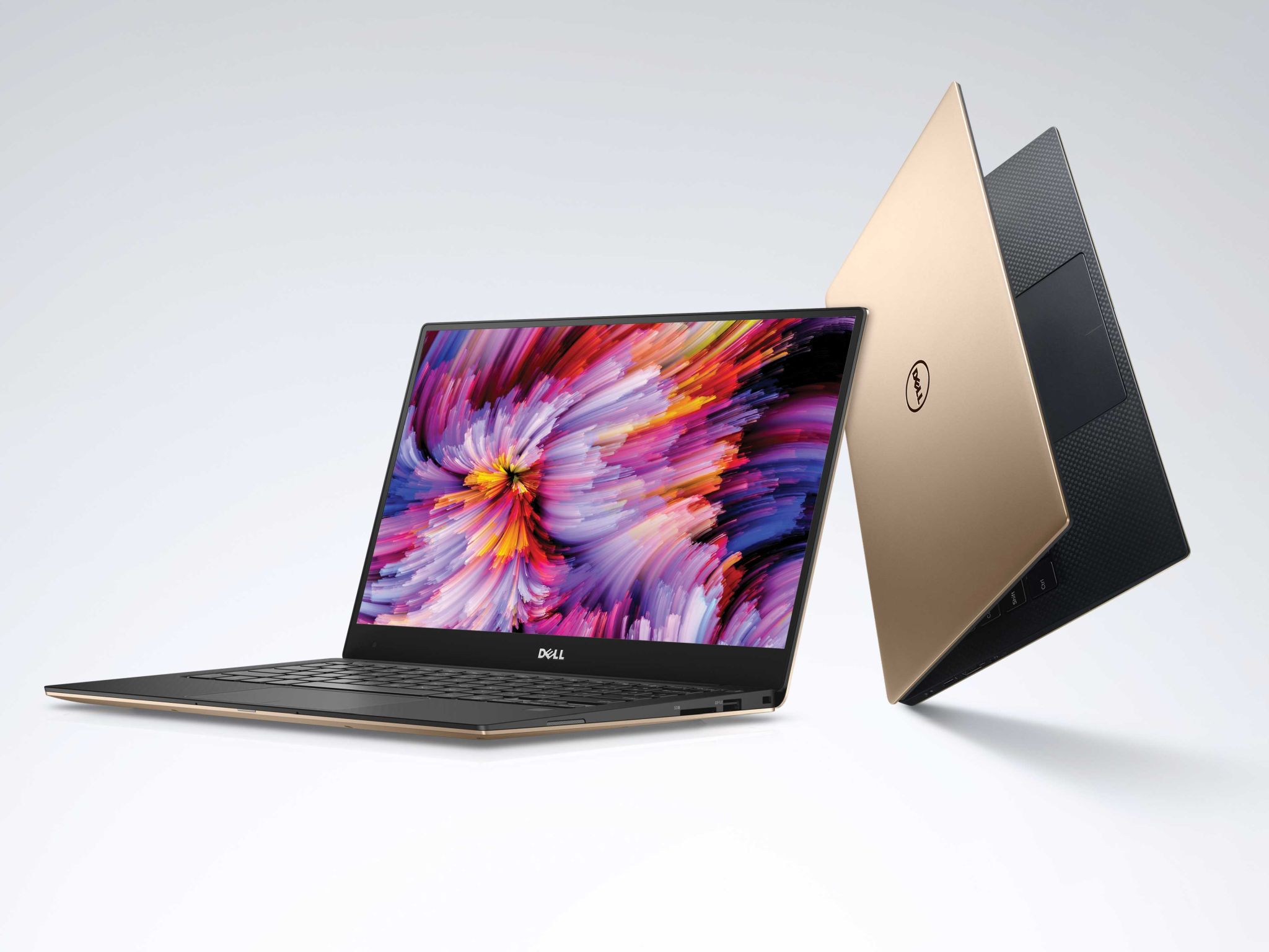 dell 13 inch laptop review