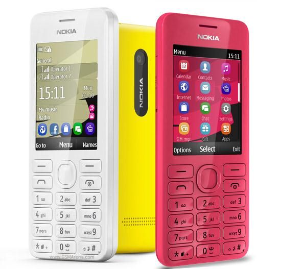 dual sim mobile phone reviews