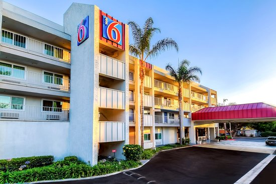 days inn anaheim maingate reviews
