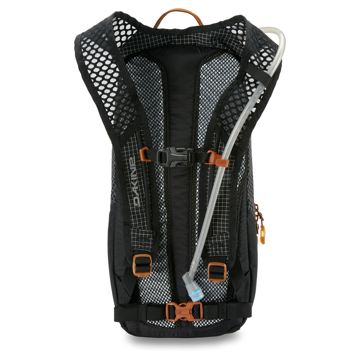 dakine session 8l pack review