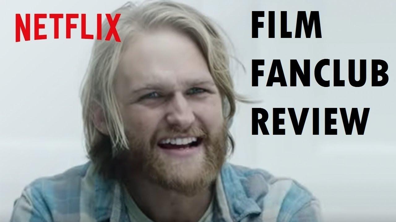 black mirror season 3 review