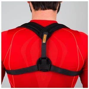 posture aid clavicle brace reviews