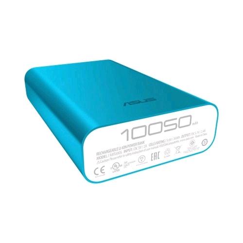 asus zenpower 10050mah power bank review