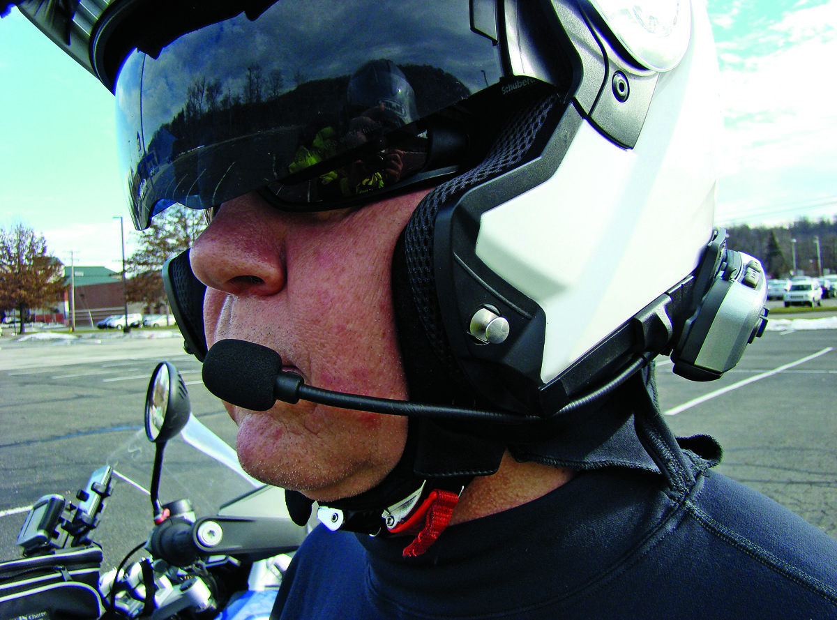 cardo scala rider g9 powerset review