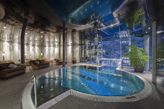 hotel matterhorn focus zermatt reviews