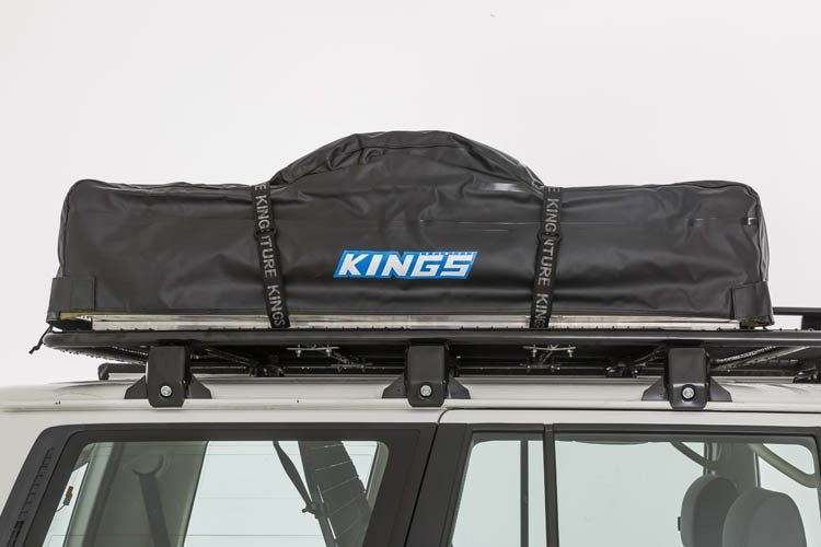 adventure kings kwiky pop up roof top tent review