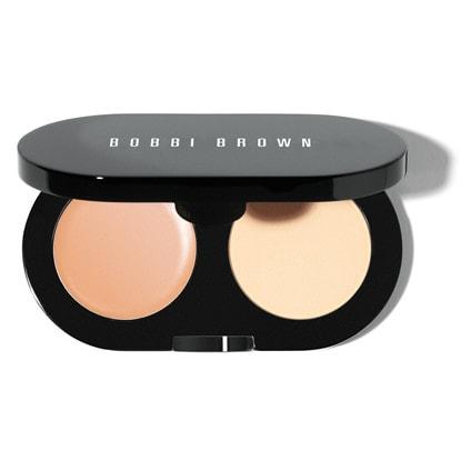 bobbi brown concealer kit review