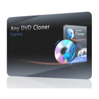 any dvd cloner express review
