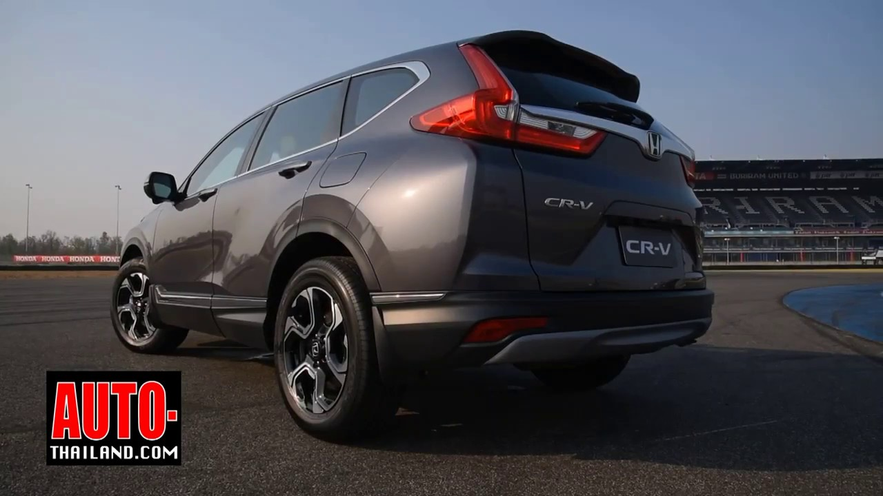honda 1.6 diesel review