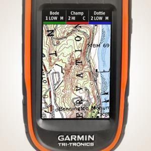 garmin birdseye satellite imagery review
