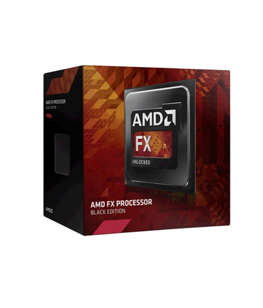 amd fx 6300 3.5 ghz review