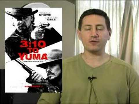 3 10 to yuma review