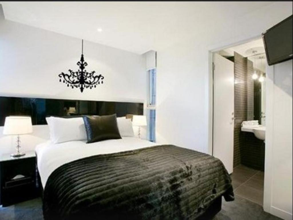 punthill south yarra grand reviews