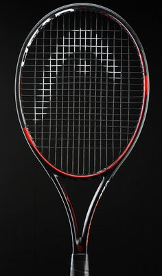 head graphene prestige pro review