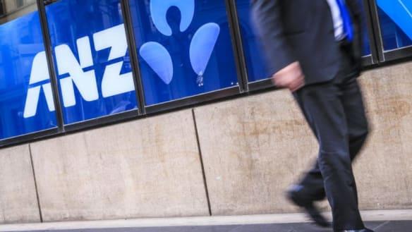 anz simplicity plus home loan review