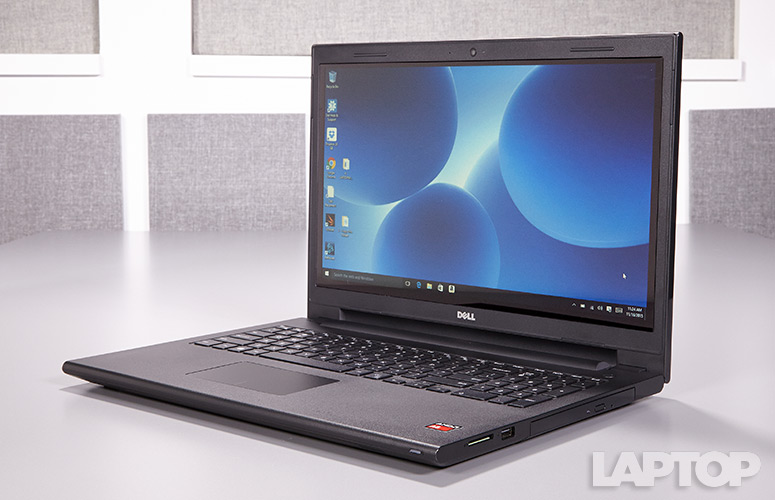dell inspiron 15 3000 15 laptop i3 review