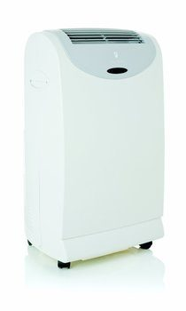 portable air conditioner and heater combo reviews