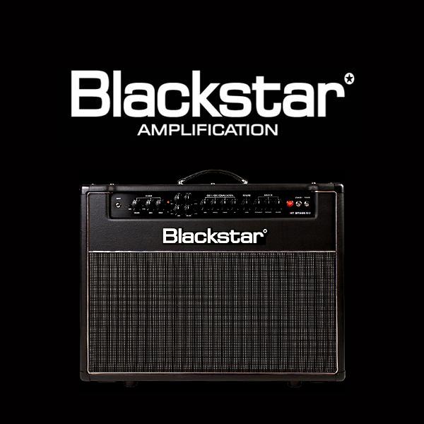 blackstar ht soloist 60 review