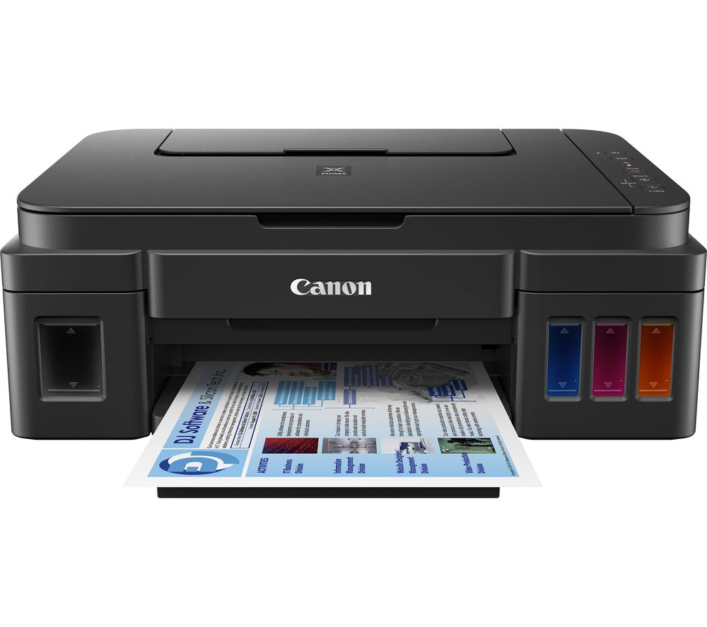 canon pixma mg6250 wireless all in one printer review