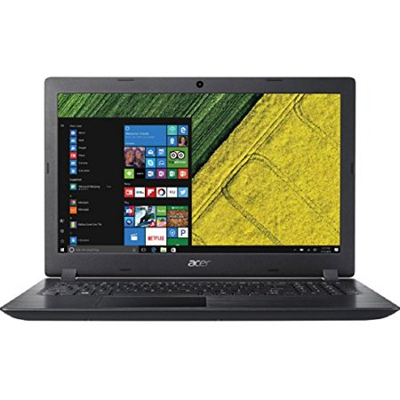 acer aspire a315 21 49uk review