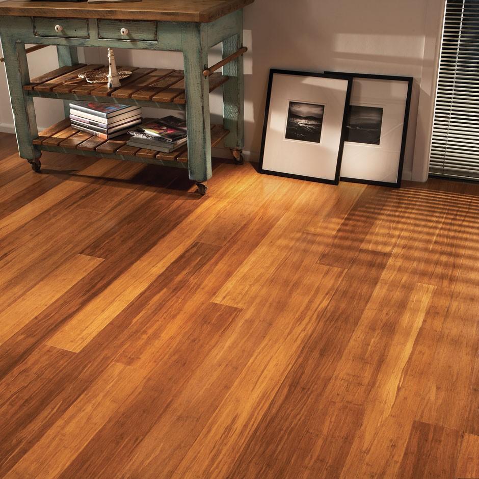 quick step flooring reviews australia