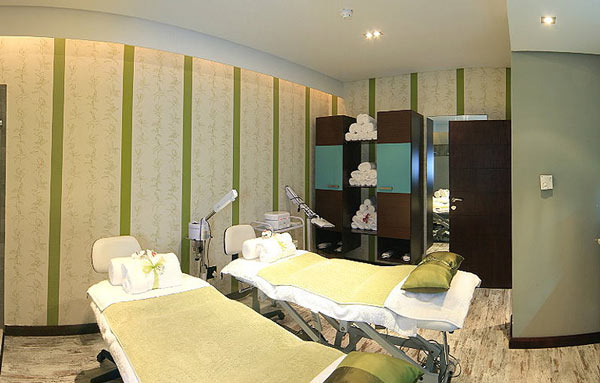 fleur de lis spa umhlanga reviews