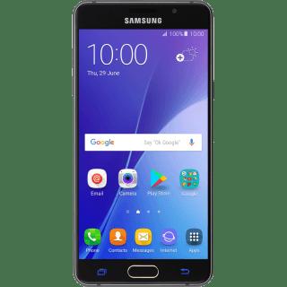 australia post international roaming sim card review
