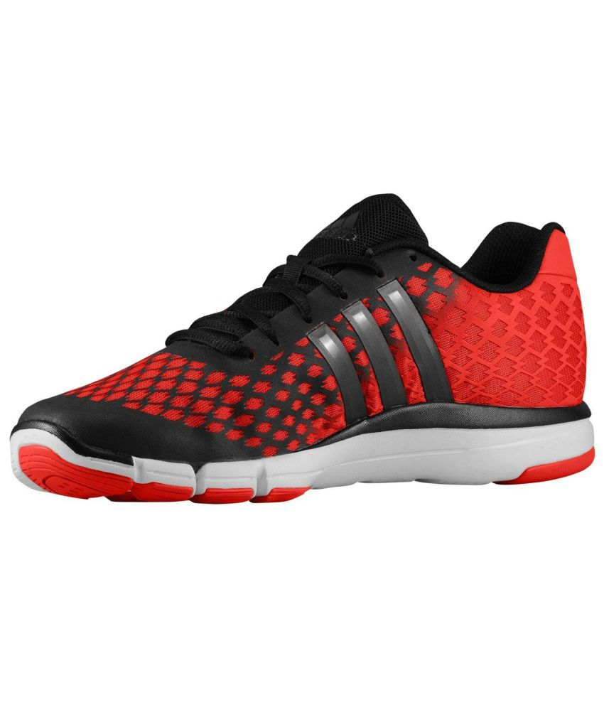 adidas adipure 360.2 review