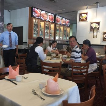 endeavour hills chinese restaurant review