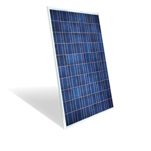 canadian solar cs6p 250p review
