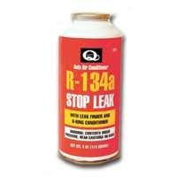 auto ac stop leak review