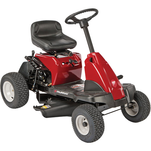 briggs and stratton lawn mower engine reviews