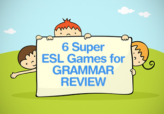 free review games for teachers