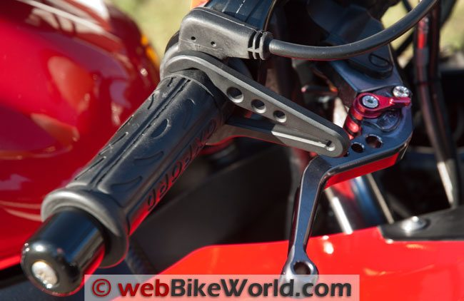 go cruise 2 throttle lock review