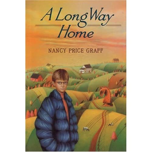 a long way from home review