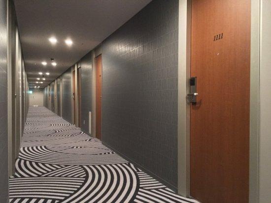 hotel sunroute higashi shinjuku review