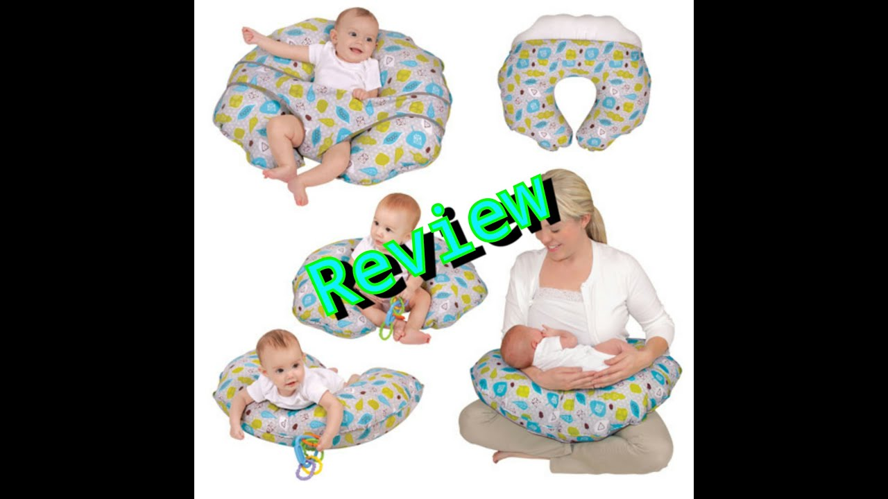 cuddle u nursing pillow reviews