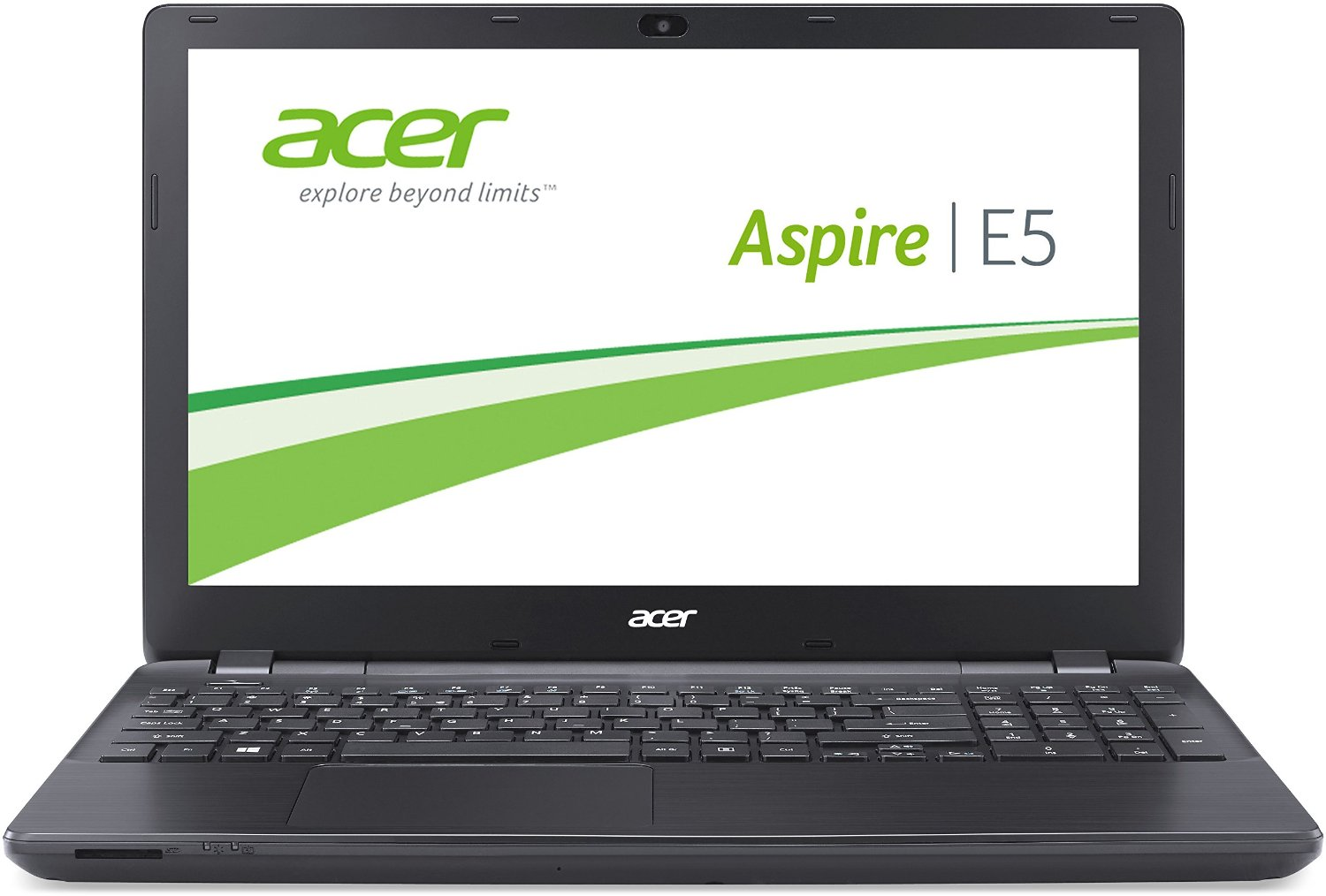 acer aspire e5 521 review