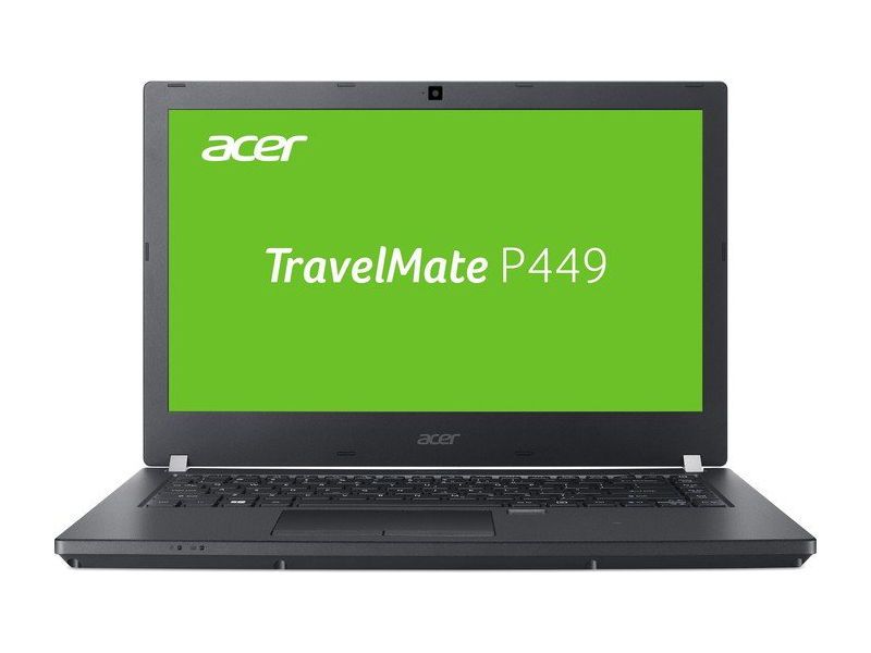 acer travelmate p449 m review