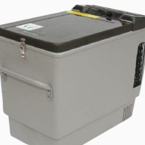 engel 15l fridge freezer review