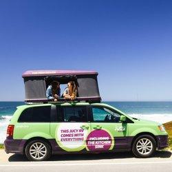 advantage car rental las vegas reviews