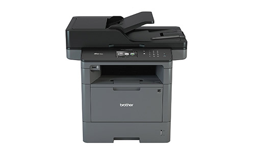 all in one home printer reviews