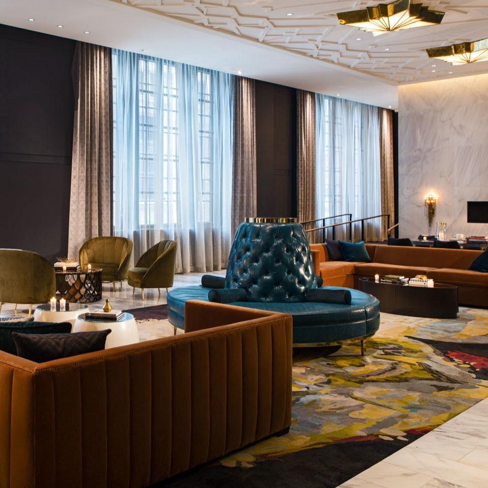 allegro chicago a kimpton hotel reviews